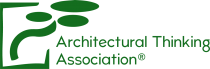 Architectural Thinking Association®